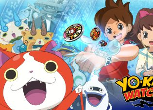 Key-visuals-Yo-Kai-Watch