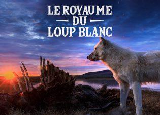 LE_ROYAUME_DU_LOUP_BLANC_KEY_ART_09_2019OK