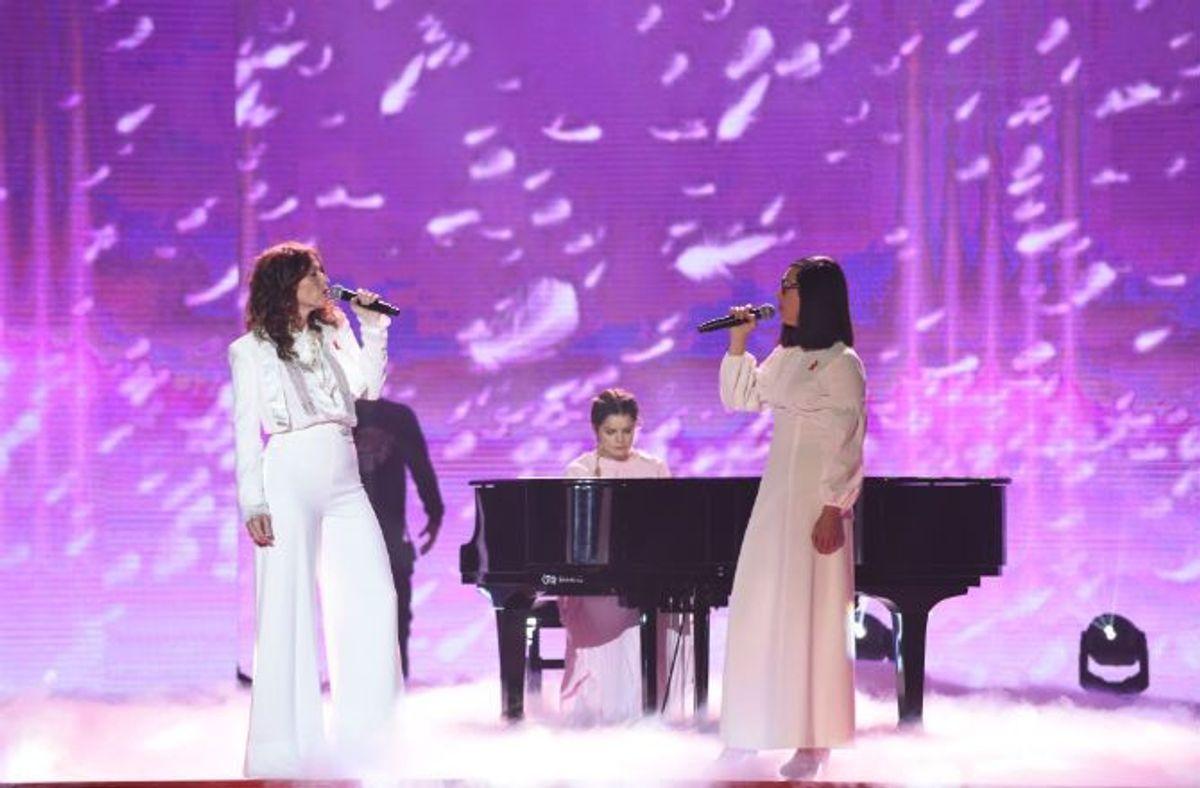 Programme-TV-Basique-le-concert-France-2-Brigitte-fait-le-show