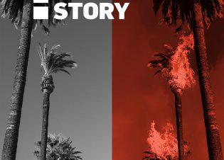 True Hollywood Story (C)entertainment