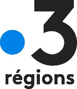 France 3 Régions