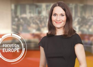 DW-Focus-on-Europe-Barbara-Kuehn_Detailseite-Moderatorenbio