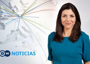 DW-Noticias-Moderatorin-Rosa-Casals-Noticias-Artikelbild