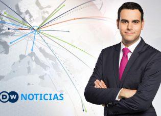 DW-noticias-Moderator-Javier-Arguedas_Artikelbild