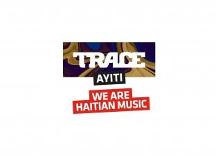 AYITI-3