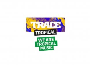 TROPICAL-4