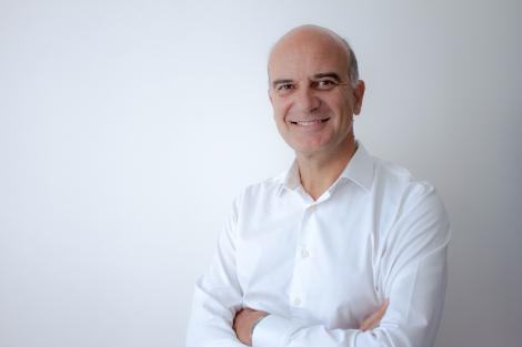 Jacques Cazin