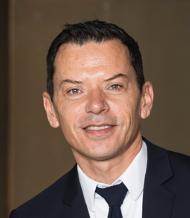 Laurent Broca
