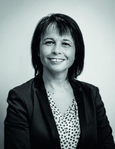 Véronique Eriaud