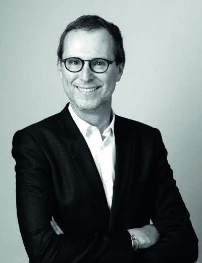 Nicolas Seriès