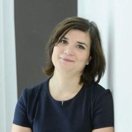 Anne Lainé