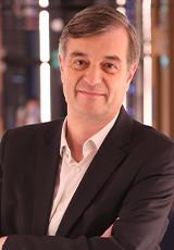 Olivier Gaunet