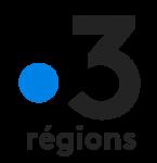 France-3-regionsOK