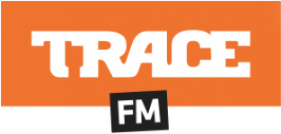 Trace_FM
