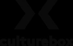 Culturebox_tv_2021