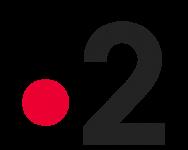 france_2_logo_rvb_2_couleur_noir-crop