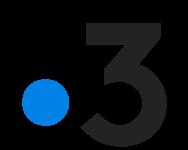 france_3_logo_rvb_3_couleur_noir-crop