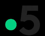 france_5_logo_rvb_5_couleur_noir-crop