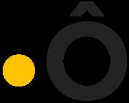 france_O_logo_rvb_O_couleur_noir-crop