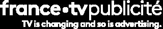 FTP_EN_SIGNAT_BLANC_RVB