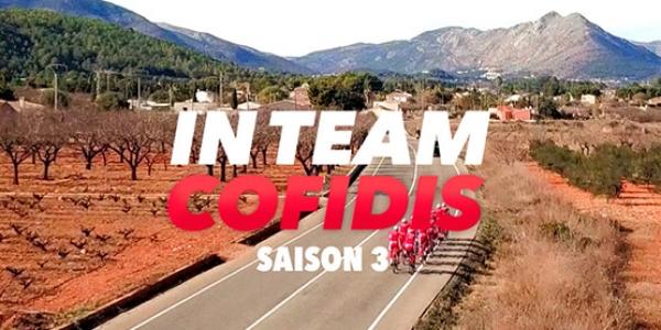 In-Team-Cofidis-S3-Image-Home-555x312