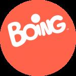 logo_boing