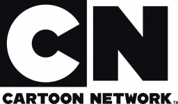 logo_cartoon_network