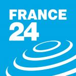 logo_france-24