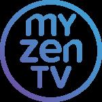My Zen Tv_LOGO_Couleur_vide