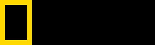 NG_logo_black