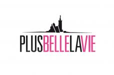 ob_d37e78_plus-belle-la-vie-logo