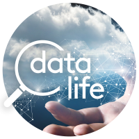 picto1-data-life