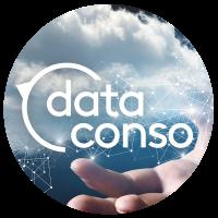 picto2-data-conso