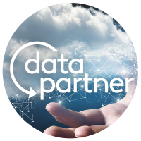 picto3-data-partner