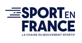 Sport_en_France_2L_RVB