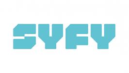 Syfy new_Horizontal_Blue_CMJN