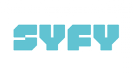 Syfy new_Horizontal_Blue_CMJN