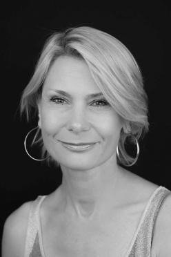 Sylvie Knap