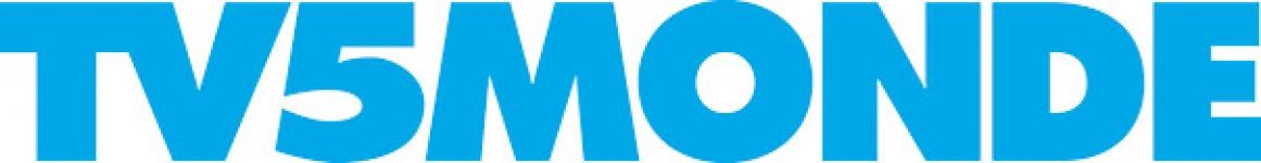 TV5MONDE bleu11