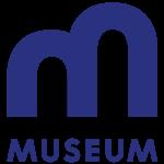 xutnVYBXS_aVM0-3d_Sx5A-museum.png